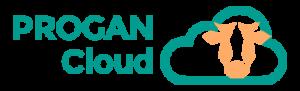 Contáctenos - PROGAN Software Ganadero